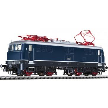 Liliput 132520 E-Lok E10 DB