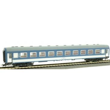 NMJ410102 MÁV H-Start 2.Kl Personenwagen