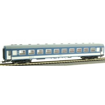 NMJ410104 H-Start 2.Kl Personenwagen