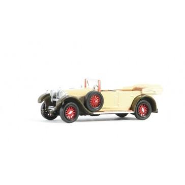 Roco 05409 Austro Daimler 22/70 Phaeton offen