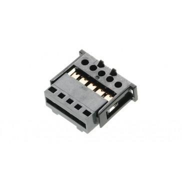 Roco 10605 Stecker 5-fach