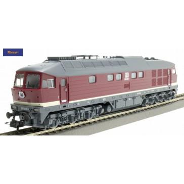 Roco 52460 Diesellok BR 232 DB-AG