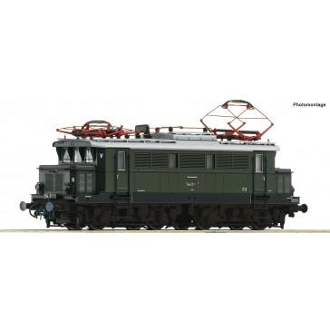Roco 52547 E-Lok BR E44, DR