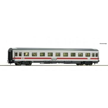 Roco 54160 IC Wagen 1. Kl. DB AG
