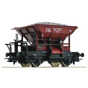 Roco 56247 Talbot-Schotterwagen DR