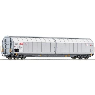 Roco 66433 Schiebwandwagen 4a. DSB