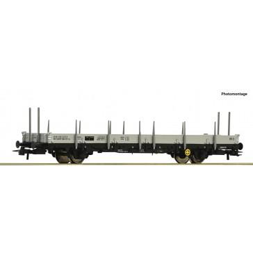 Roco 67308 Rungenwagen Ks, SBB