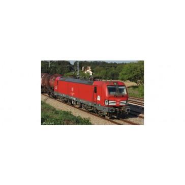 Roco 71918 E-Lok BR 170 DB-AG Polska