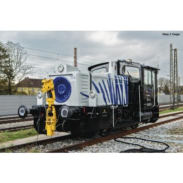 Roco 72018 Diesellok 333 716 Lomo DC-Sound