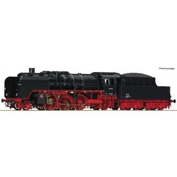 Roco 73018 Dampflok 23 002 DB