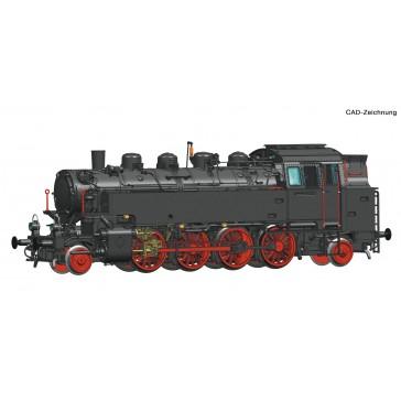 Roco 73024 Dampflok 86.241 ÖBB