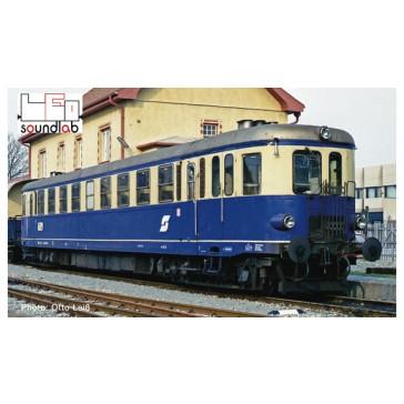Roco 73141 Dieseltriebwagen Rh 5042 ÖBB Snd