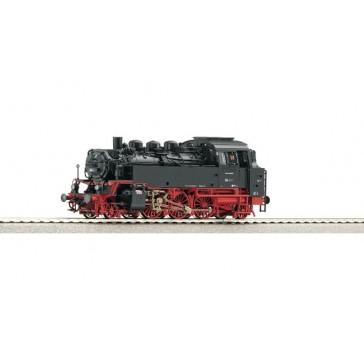 Roco 73200 Dampflok BR 64 DRB