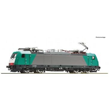 Roco 73226 E-Lok BR 186 Alpha