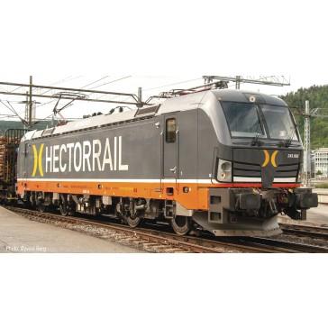 Roco 73311 E-Lok BR 243 Hector Sound