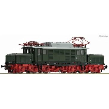 Roco 73362 E-Lok BR 254 DR