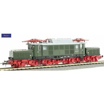Roco 73363 E-Lok BR 254 DR Sound