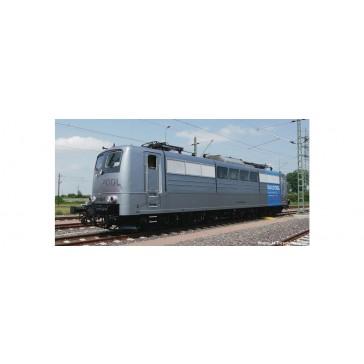 Roco 73406 E-Lok BR 151 Railpool