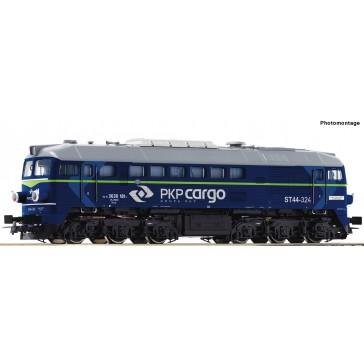 Roco 73778 Diesellok St44 PKP