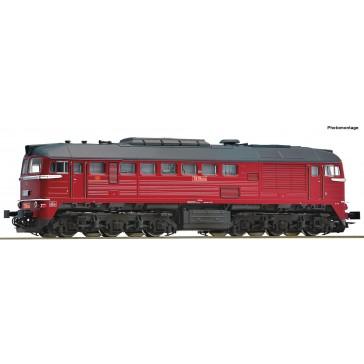 Roco 73796 Diesellok T679 CSD