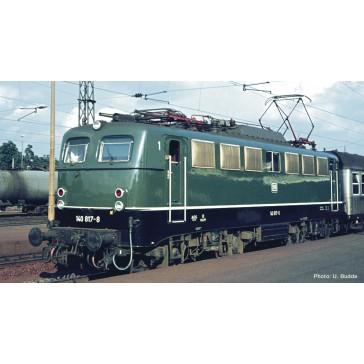 Roco 73848 E-Lok BR 140 oz/bl DB