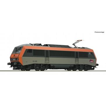 Roco 73857 E-Lok BB26000 SNCF Orange
