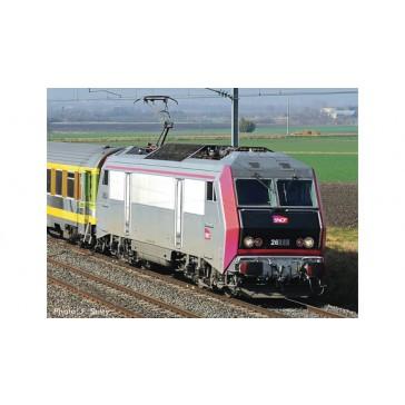 Roco 73866 Elektrolokomotive BB 26000, SNCF epoche 6