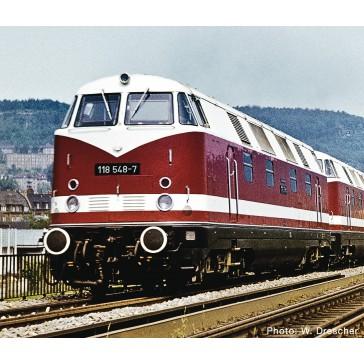 Roco 73886 Diesellok 118 048 DR