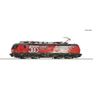 Roco 73907 E-Lok 1293 018 ÖBB 500th