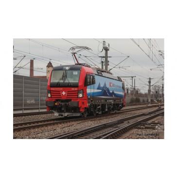 Roco 73956 Elektrolokomotive Re 193, SBB epoche 6
