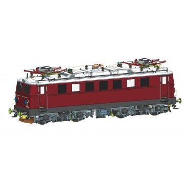 Roco 73960 Elektrolokomotive Rh 1041, ÖBB