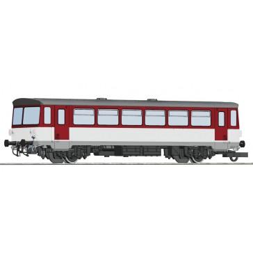 Roco 74243 Beiwagen Baafx ZSSK