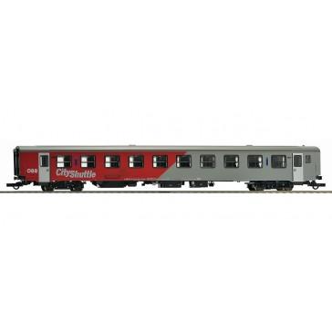 Roco 74410 City Shuttle 2. Kl.