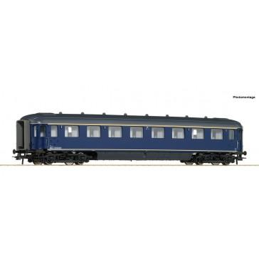 Roco 74429 Plan D Blau NS B