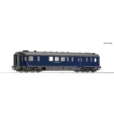 Roco 74431 Plan D Blau NS