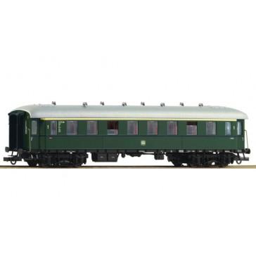 Roco 74440 Eilzugwagen 1. Klasse, DB epoche 3