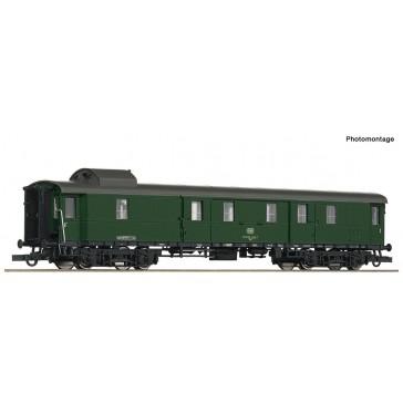 Roco 74448 Eilzug-Gepäckwagen