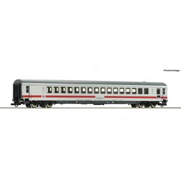 Roco 74673 Schnellzugwagen 2. Kl. Bpwmz