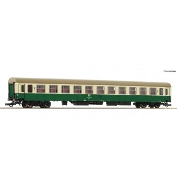Roco 74817 Reisezugwagen 2. Kl. DR
