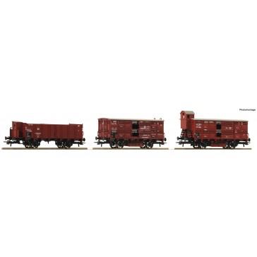 roco-76060-3er-set-guterzug-kpev