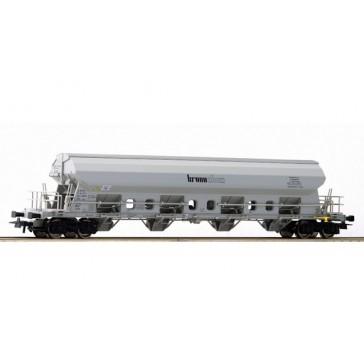 Roco 76410 Schwenkdachwagen PKP-Cargo