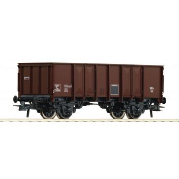 Roco 76515 Off. Güterwagen Tow