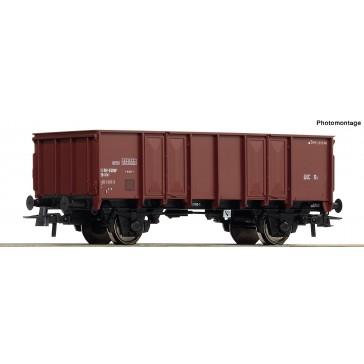Roco 76517 Off. Güterwagen SNCB