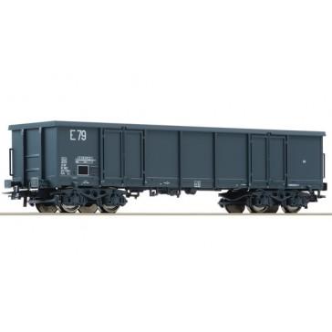 Roco 76725 Offener Güterwagen Eaos, SNCF epoche 4