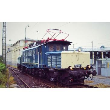 Tillig 02403 Elektrolokomotive 194 178-0 der Rail4U GmbH, Ep. VI