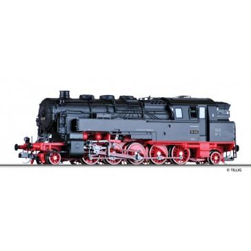 Tillig 03013 Dampflokomotive BR 95 der DB, Ep. III