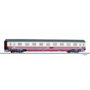 Tillig 13588 Reisezugwagen 1. Klasse Avmz 111 der DB, Ep. IV