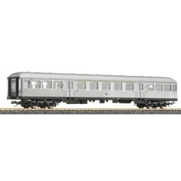 Tillig 13851 Reisezugwagen 1/2.Kl., DB