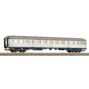 Tillig 13857 Reisezugwagen 1/2.