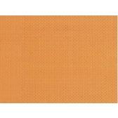 1 Dekorplatte Mauerziegel rot lose Auhagen 52412